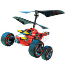 RC Hover Assault