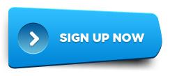 affiliate-signup