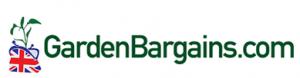 logo_gardenbargains