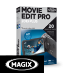 pack-200-movie-edit-pro-2013-plus-uk