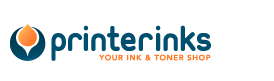 printer-inks-logo