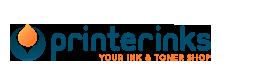 printer-inks-logo