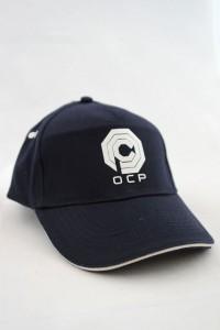 OCP-blue-200x300