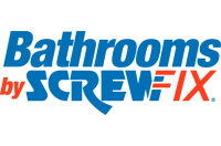 Screwfix-Bathroom-logo-white
