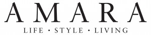 Amara Logo (Large)