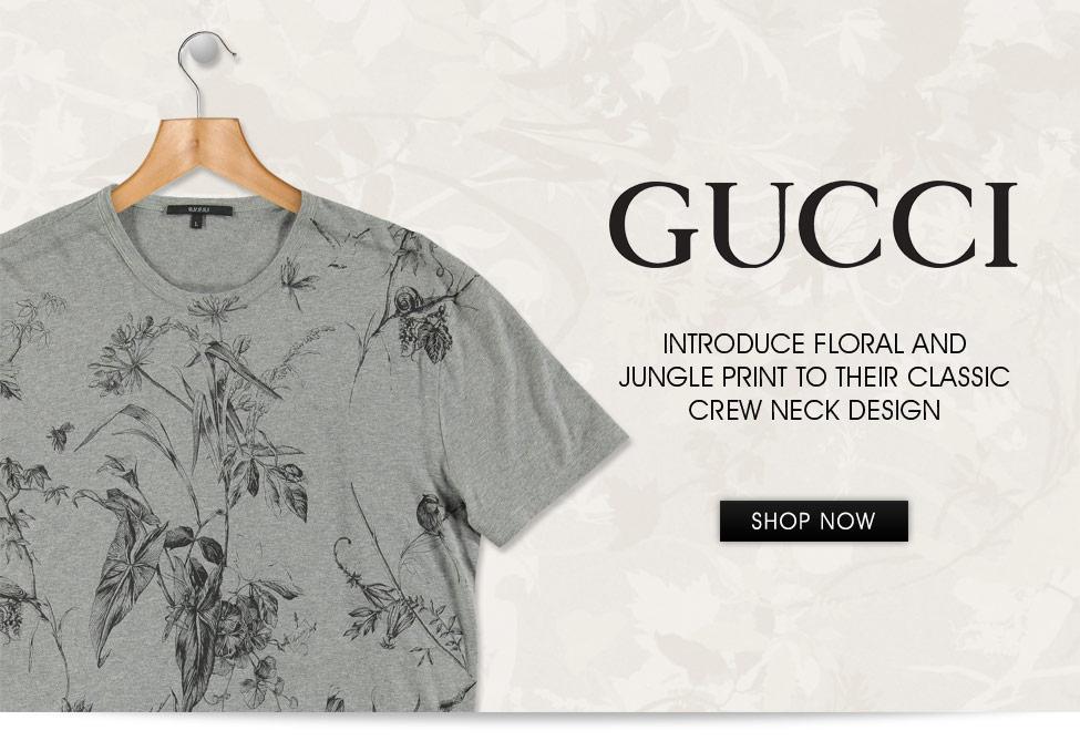gucci40