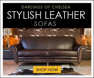 leatherbanner