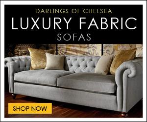 luxuryfabricbanner