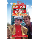 Only Fools & Horses Quiz Book