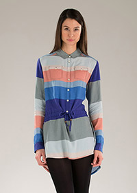 8282-Supremebeing-Algebra-Dress-Stripe-1