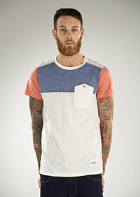 8420-Supremebeing-Reverse-Tee-Off-White-1
