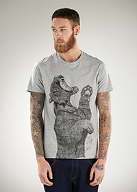 8498-Supremebeing-SBMT-Tiger-Uppercut-Heather-1