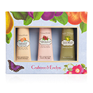 Crabtree & Evelyn Hand Care Trio