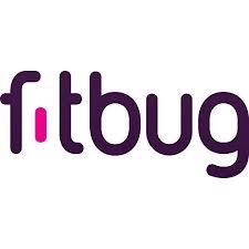 fitbuglogo