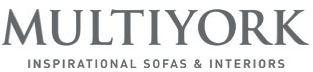 multiyork master logo
