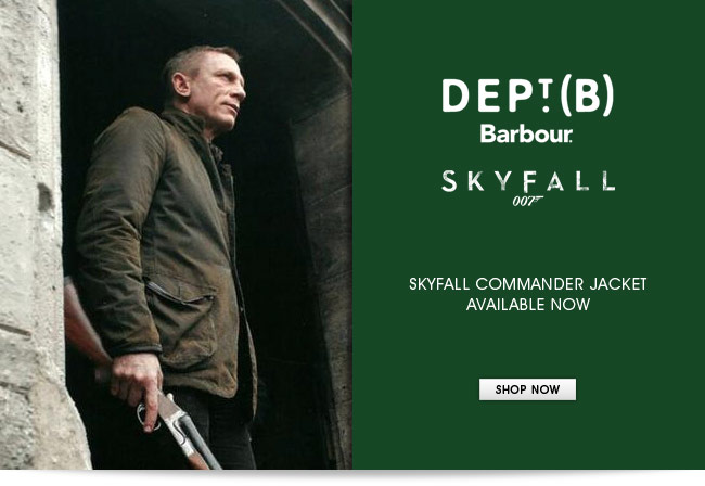 skyfall_commander