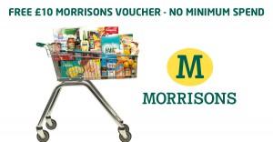 109018916_Morrisons_facebook_perks_offer_v2 (1)