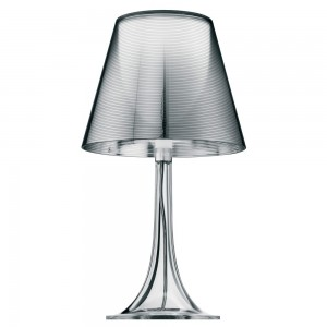1miss-k-table-lamp
