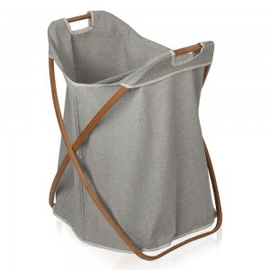 2laundry-basket-double-bamboo-canvas
