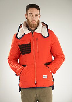 8340-Supremebeing-Morass-Jacket-Red-1
