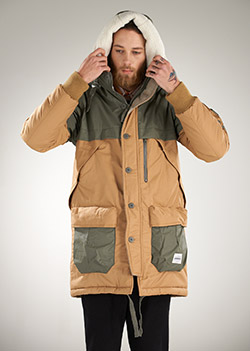 8342-Supremebeing-Outpost-Jacket-Stone-1