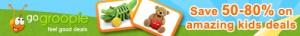 Banner-Kids-486x60-1