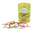 Friendship Charm Bracelet Kits