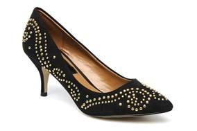 I Love Shoes Pafuna