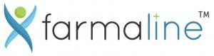 Logo met TM