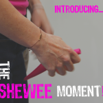 Start earning commission now with Shewee!