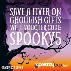 Spooky_250x250