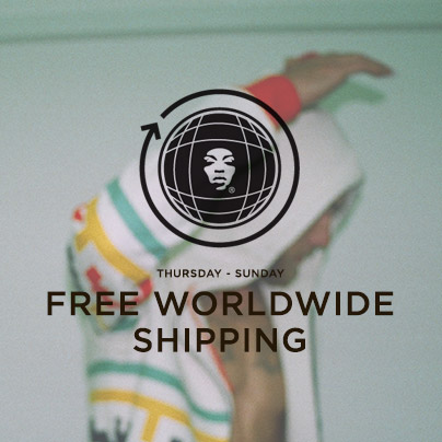 fb_supremebeing_free_shipping