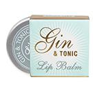 Gin & Tonic Lip Balm