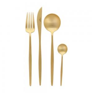 moon-matte-gold-24-piece-cutlery-set