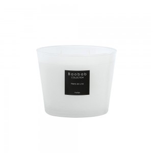 scented-candle-moonstone