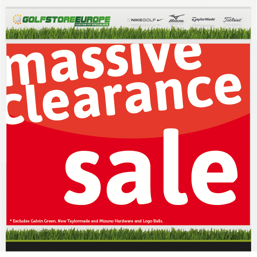 00678 - GSE Incredible Sale Mailer Affiliate