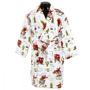 3childrens-cowboy-robe