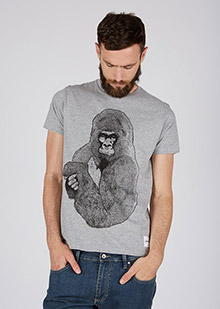 9051-SBMT-SIlver-Gorilla-Heather-1