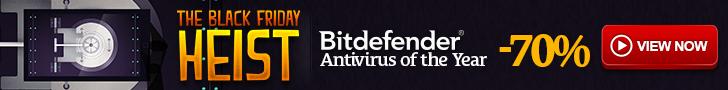 Bitdefender_2014_BlackFridayHeist_728x90_EN