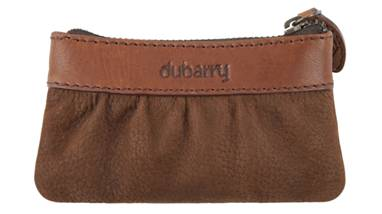 Dubarry Blarney Purse