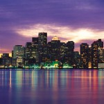 East Coast USA Tours – Enjoy 10 days travelling from Cape Cod to Boston from £1, 925.