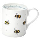 Busy Bees Mug