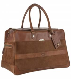 Dubarry Handbags