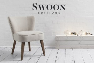 Swoon Editions launches affiliate programme