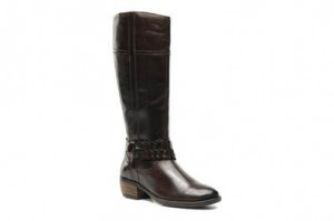 Pennine Boots
