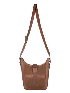 Dubarry Powerscourt Bag