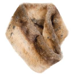 Dubarry Snood