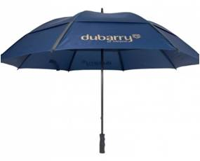 Dubarry Storm Umbrella