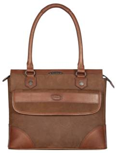 Dubarry Shoulder Bag