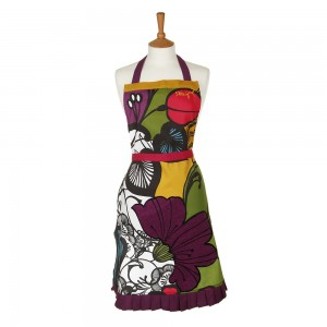 desigual-floralia-apron-1-jpg